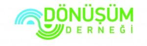 Dönüşüm Derneği Logo