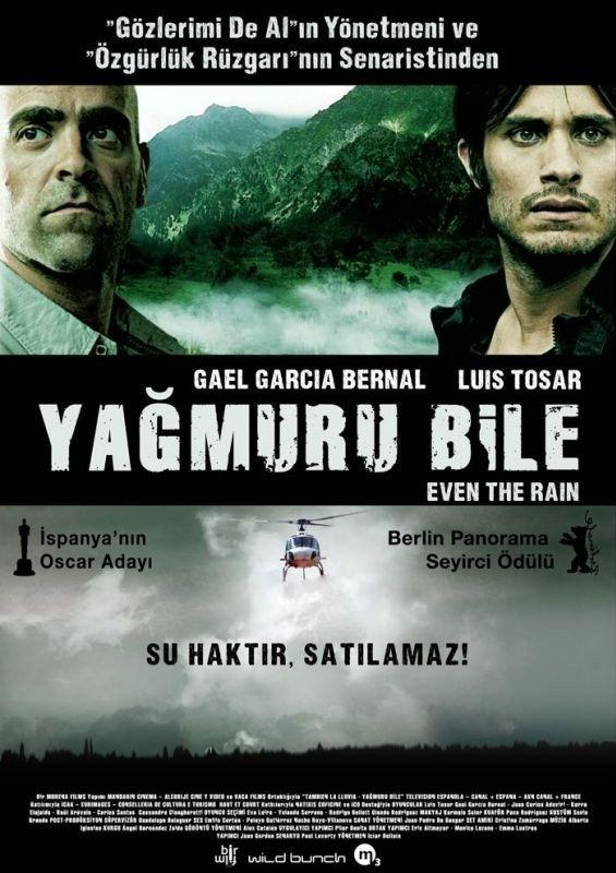 Yagmuru-Bile-1310114854
