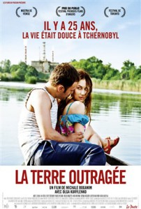 la_terre_outragee