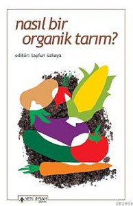tayfun-ozkaya-nasil-bir-organik-tarim-33193