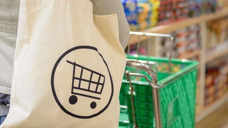 Bez çantanız için 5 öneri: Hem plastik poşetlere veda edin, hem de sivil topluma destek verin